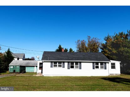 719 CAMP ROAD Denton, MD MLS# MDCM124760