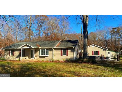 8661 MITCHELL ROAD Denton, MD MLS# MDCM124778