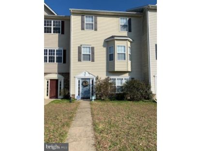 221 BRIARWOOD CIRCLE Denton, MD MLS# MDCM124892