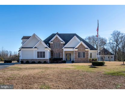 24880 KELLEY DRIVE Denton, MD MLS# MDCM124924