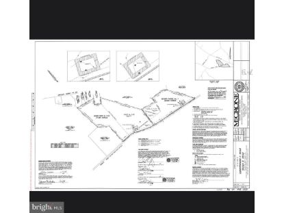 Parcel 1 HIGNUTT ROAD Denton, MD MLS# MDCM124940