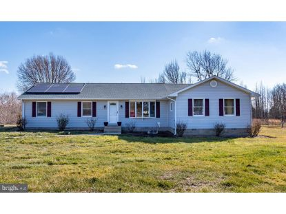 22291 BUTLER COURT Denton, MD MLS# MDCM124982