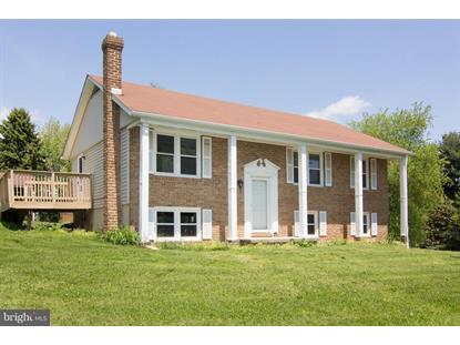 220 BARNHART ROAD, Westminster, MD