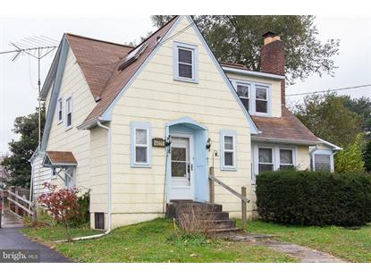 4011 GILL AVENUE Hampstead, MD MLS# MDCR100360