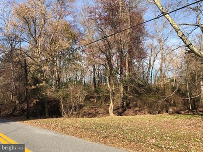 OLD LIBERTY ROAD Sykesville, MD MLS# MDCR193206