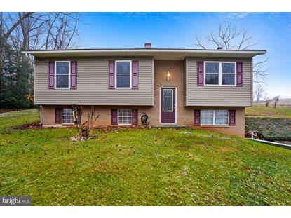 1112 BLOOM ROAD, Westminster, MD