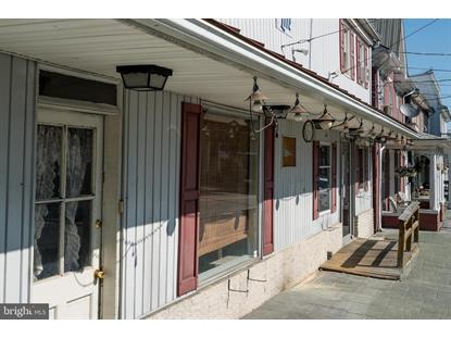 17 N MAIN STREET Union Bridge, MD MLS# MDCR194258