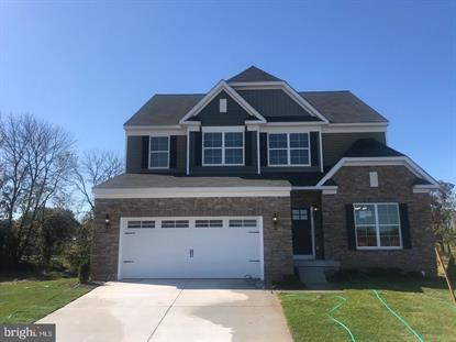 2718 TOWN VIEW CIRCLE New Windsor, MD MLS# MDCR194924