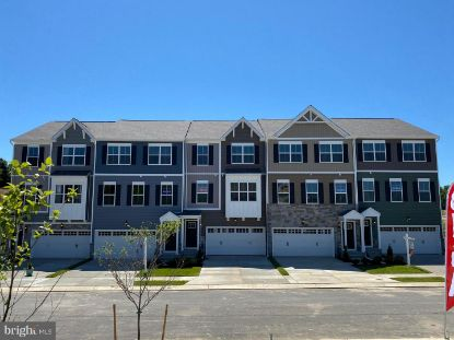 TBD TOWN VIEW CIRCLE New Windsor, MD MLS# MDCR194930