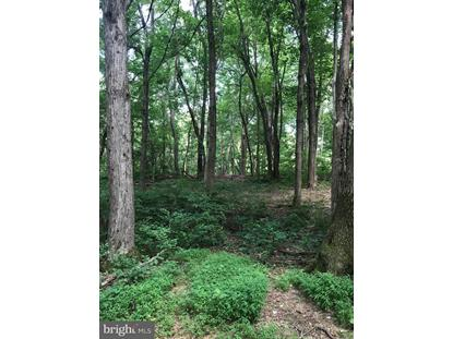 SAMS CREEK - LOT 1 SIDETRACKED DRIVE ROAD New Windsor, MD MLS# MDCR195922