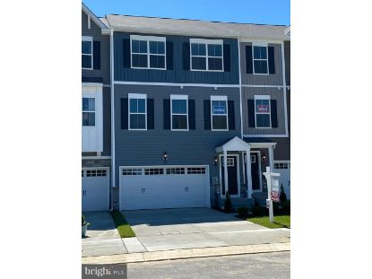 2719 TOWN VIEW CIRCLE New Windsor, MD MLS# MDCR196160