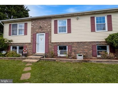 310 VIOLET COURT Mount Airy, MD MLS# MDCR197090