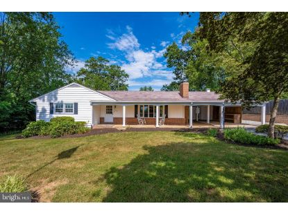 7518 GAITHER ROAD Sykesville, MD MLS# MDCR198024