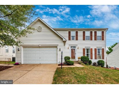 1311 CROSSBOW ROAD Mount Airy, MD MLS# MDCR198182