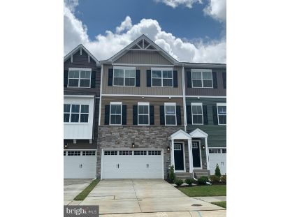 2723 TOWN VIEW CIRCLE New Windsor, MD MLS# MDCR198388
