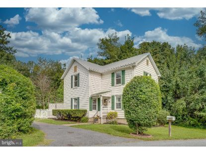 7405 WALNUT AVENUE Sykesville, MD MLS# MDCR199694