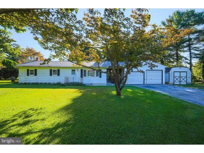 3542 E LAWNDALE ROAD Reisterstown, MD MLS# MDCR199742