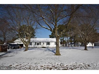 850 HILLS POINT ROAD Cambridge, MD MLS# MDDO111666