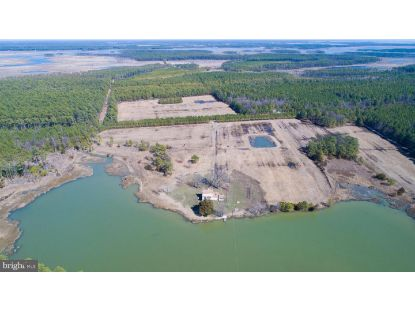 3846 ROBINSON NECK ROAD Taylors Island, MD MLS# MDDO125186