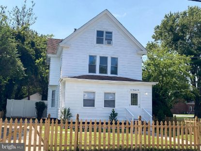 602 GLASGOW STREET Cambridge, MD MLS# MDDO125666
