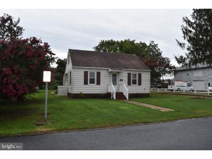 118 VIRGINIA AVENUE Cambridge, MD MLS# MDDO125916