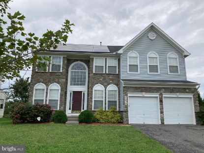1679 TERRAPIN CIRCLE Cambridge, MD MLS# MDDO125990