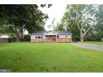 105 SOMERSET AVENUE Cambridge, MD MLS# MDDO126000