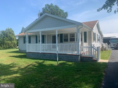 5437 MOOSE LODGE ROAD Cambridge, MD MLS# MDDO126026