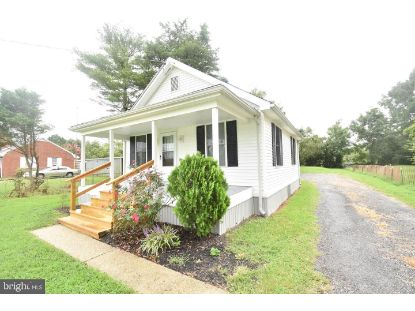 2261 HUDSON ROAD Cambridge, MD MLS# MDDO126028