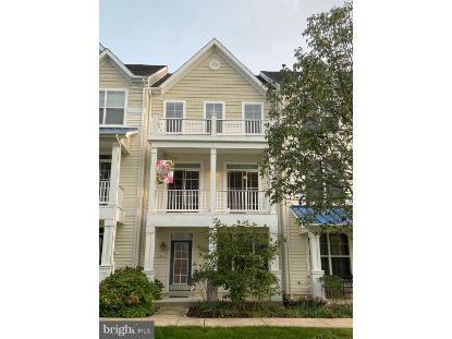 204 TIDEWATER DRIVE Cambridge, MD MLS# MDDO126078