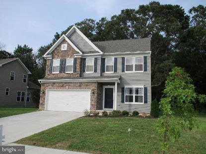 138 REGULATOR DRIVE N Cambridge, MD MLS# MDDO126088