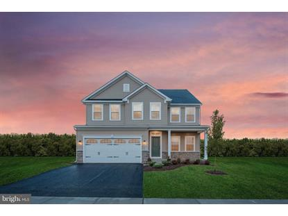 13606 PRIMAVERA DRIVE  Mount Airy, MD MLS# MDFR134878