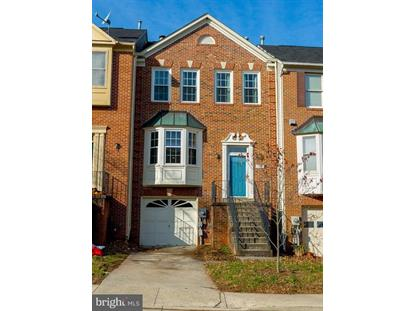5592 RIVENDELL PLACE Frederick, MD MLS# MDFR171606