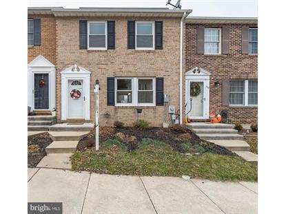 1104 OAK VIEW DRIVE Mount Airy, MD MLS# MDFR171818