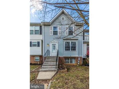 6720 KILLDEER COURT Frederick, MD MLS# MDFR232450