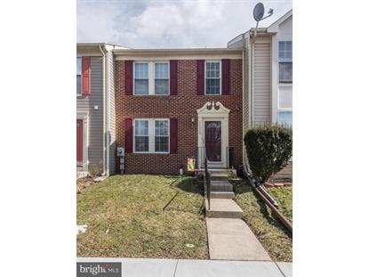 1550 BEVERLY COURT Frederick, MD MLS# MDFR232748
