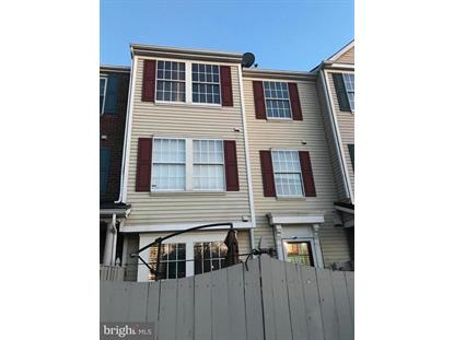 594 CASCADE WAY Frederick, MD MLS# MDFR232936