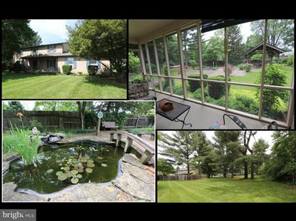 Frederick Md Real Estate For Sale Weichert Com