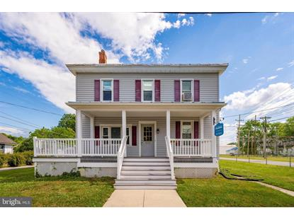 121 E MAIN STREET Thurmont, MD MLS# MDFR264898