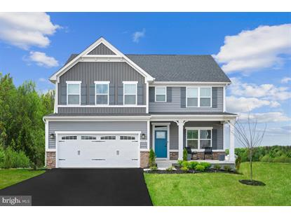 11062 EMERALD CROWN DRIVE Monrovia, MD MLS# MDFR266596