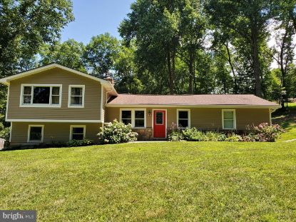 1921 THURSTON ROAD Dickerson, MD MLS# MDFR267460