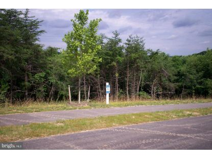 13507 AUTUMN CREST DR SOUTH -LOT 9  Mount Airy, MD MLS# MDFR268620