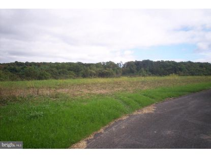 4415 BILL MOXLEY- LOT 1 ROAD Mount Airy, MD MLS# MDFR268628