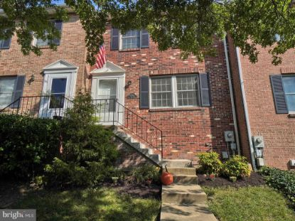 1321 OAK VIEW DRIVE Mount Airy, MD MLS# MDFR270580