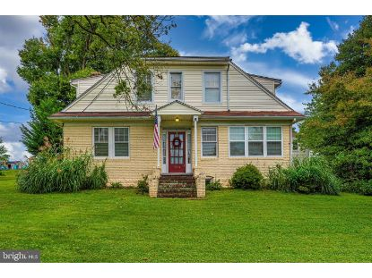 1904 S MAIN STREET Mount Airy, MD MLS# MDFR270624