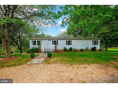 413 PROSPECT ROAD Mount Airy, MD MLS# MDFR270714