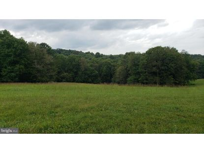 14216 PEDDICORD ROAD Mount Airy, MD MLS# MDFR270736