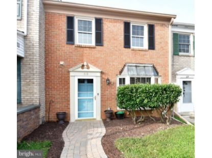 68 BOILEAU COURT Middletown, MD MLS# MDFR270936