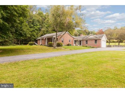 13407 BRANDENBURG HOLLOW ROAD Smithsburg, MD MLS# MDFR271318