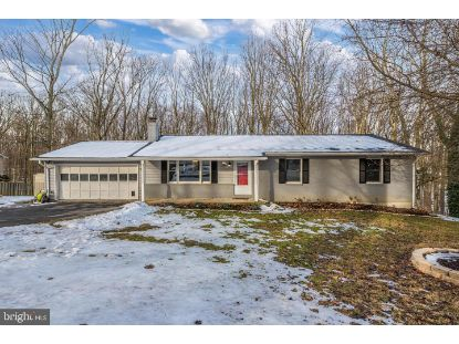 14111 JASMINE COURT Mount Airy, MD MLS# MDFR274904